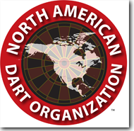 North American Darth Association